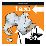 Humor - [Review] Taxi !