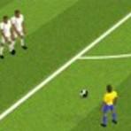 Basquete - Jogos do Pan - Diversas Opções de Jogos Online | Papa Jogos
