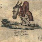 """Educação - """"Manuscritos na História"""" – exposição virtual no sítio do Arquivo Público do Estado de São Paulo"""