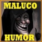 Humor - A inveja mata!