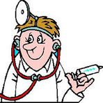 Humor - Medicina rural