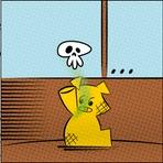 Humor - Porcpig: #0274 - Como o diabo gosta.