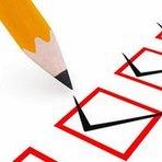 Educação - MEC confirma que recorrerá da decisão que cancela questões do Enem-veja