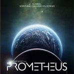 Cinema - Filme: Prometheus