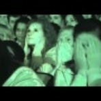 Cinema - O Hobbit   Peter Jackson libera o 4º videoblog