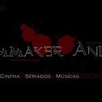 """Cinema - Remake de """"Chucky: O Brinquedo Assassino"""" sairá em 2012"""