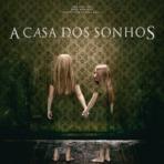 Cinema - Em Cartaz (04/11/11 até 11/11/11)
