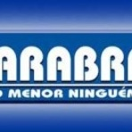 Ofertas - Comprar na Lojas Marabraz