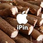 Humor - Lançamento da Apple