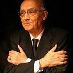 Livros - Saramago inédito à venda