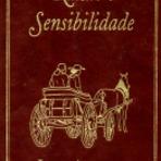Livros - Livro de Setembro: Razão e Sensibilidade