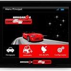 Ofertas - GPS Quatro Rodas BR350