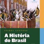 Livros - Livros sobre história e geografia