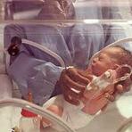 Opinião e Notícias - Bebê morre após receber leite na veia em São Paulo