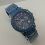 Ofertas - Tenha um Relógio de Luxo uma Replica de Relogio Perfeita
