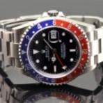 Ofertas - Replicas de Rolex Perfeitas