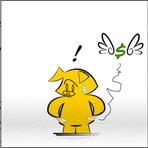 Humor - Porcpig: #0288 - Cruel Intentions