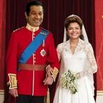 Humor - Dilma confessa que também ama Lupi e marca casamento
