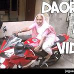 Humor - DAORA A VIDA NA ÍNDIA