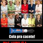 Humor - MINDFUCK DO SECULO, EU SEI QUE VOCE NAO TINHA NOTADO!