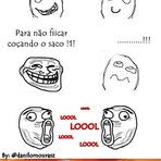 Humor - Okay............... tirinha