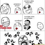 Humor - Trollando o filho