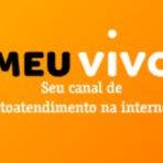 Dinheiro - VIVO.COM.BR/SUACONTA | SUA CONTA VIVO