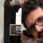 Educação - Workshop: Desmitificando a comunicação do vinho #Gratuito