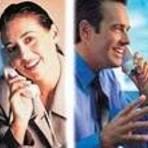 Educação - O que faz um Operador de Telemensagem? E quais suas principais atividades?