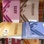 Educação - Caderno do Aluno 2012 – Respostas, exercícios e dúvidas