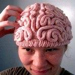 Estilo de Vida - Fim do mistério: fotos do cérebro desvendam orgasmo feminino.