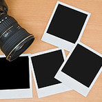 4 dicas simples que vai melhorar suas fotos de viagem