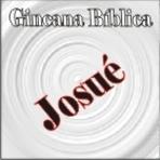 Religião - Perguntas Bíblicas para Gincana