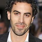 Cinema - Cinebiografia sobre Freddie Mercury iniciará as filmagens em breve com ator de Borat no papel principal