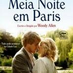 Cinema - Meia Noite Em Paris - Filme de Sucesso do Diretor Woody Allen | Rede de Artigos
