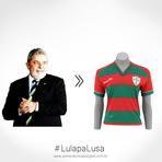 Humor - Lollapalooza Brasil