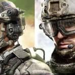 Humor -  Mulher coloca o próprio marido à venda por ser viciado em Call of Duty