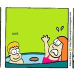 Humor - Catastrofe Ambiental.