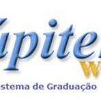 Educação - jupiterweb usp