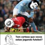 Humor - Pode isso Arnaldo?