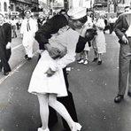 As 10 fotos mais impressionantes da História!