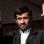 """Depois de """"avivamento"""", governo iraniano declara a guerra aos cristãos"""
