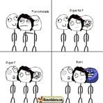 Memes - Le Cutucadas