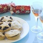Promoções - Promoção Natal e Ano Novo: Encontre as Melhores Promoções