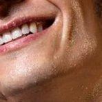 Curiosidades - Sonhar com dente: quebrado, podre, mole e mais, qual o significado?