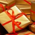 Promoções - Presentes de Natal: Promoções de Roupas