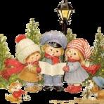 Curiosidades - Natal cheio de simbolismo