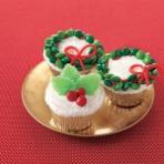Culinária - Ideias de Doces para seu Natal