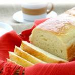 Culinária - Pão de Cebola