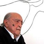 Humor - Piadas de Oscar Niemeyer (104 Anos)